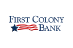 First Colony Bank