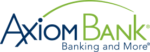 Axiom Bank