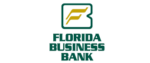 Florida Business Bank